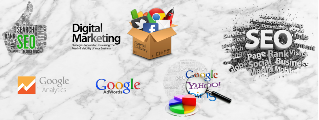 digital marketing boca raton agency