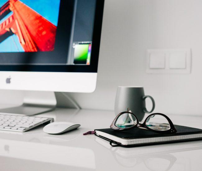 website design boca raton
