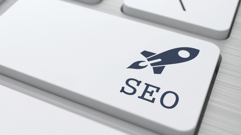 seo south florida