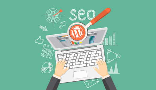 Useful Advice for Working with a Florida SEO Company