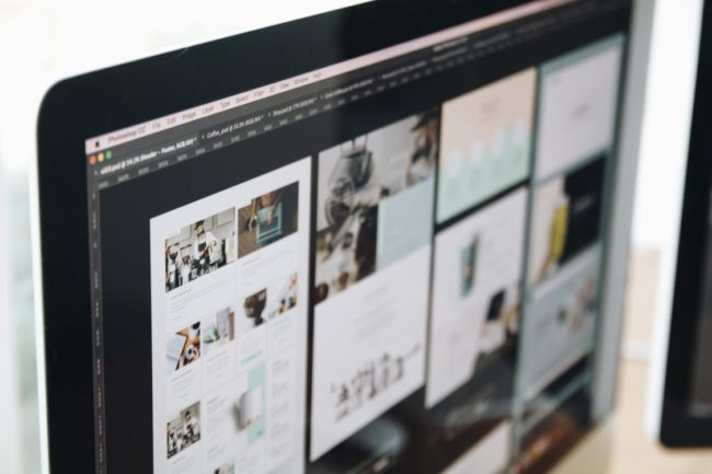 fort lauderdale web design company