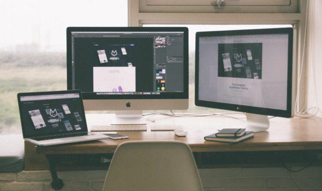 web development company florida