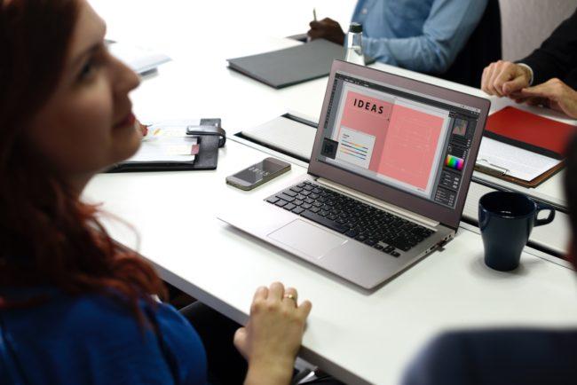 website development company miami