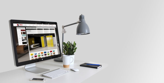 website design fort lauderdale