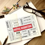digital marketing boca raton