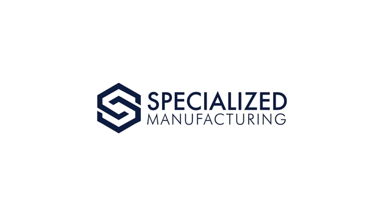Specialized Manufacturing